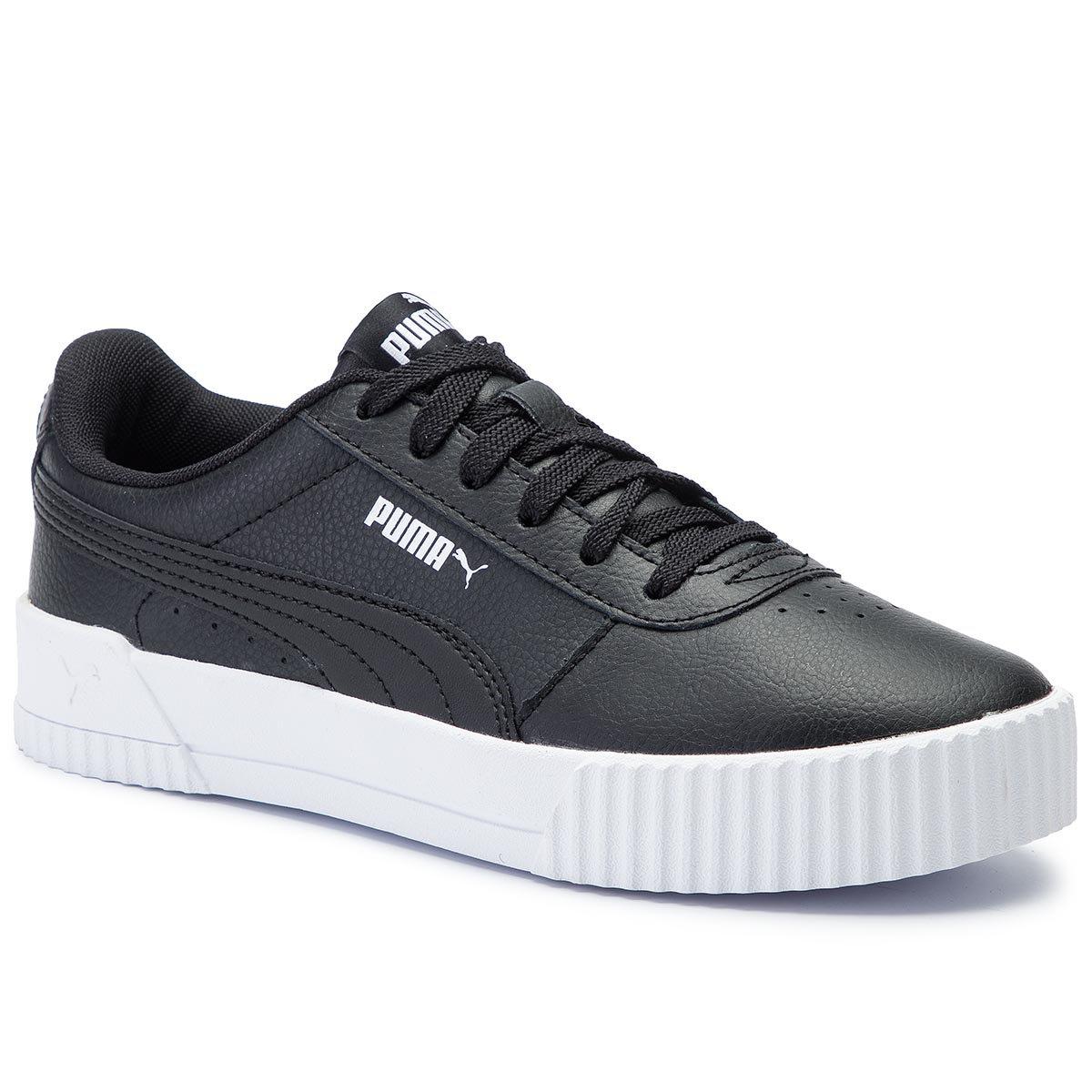 5443a3a84 Sports footwear Puma 37032501 CARINA L Black Women's - https://ccc.eu