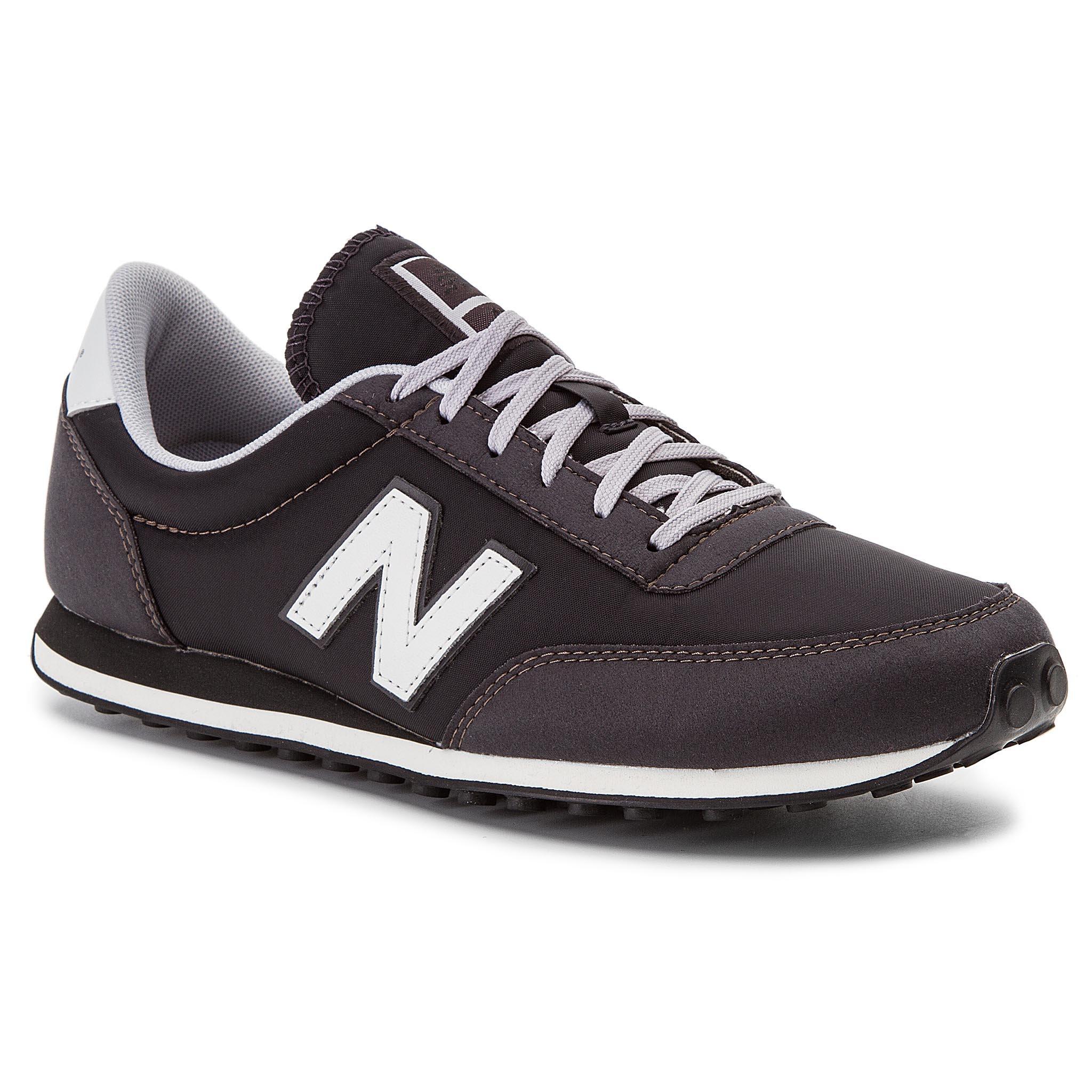 9bb30b86c4 Sportcipő New Balance U410AC Fekete Férfi - Cipők - Sportcipők -  https://ccc.eu