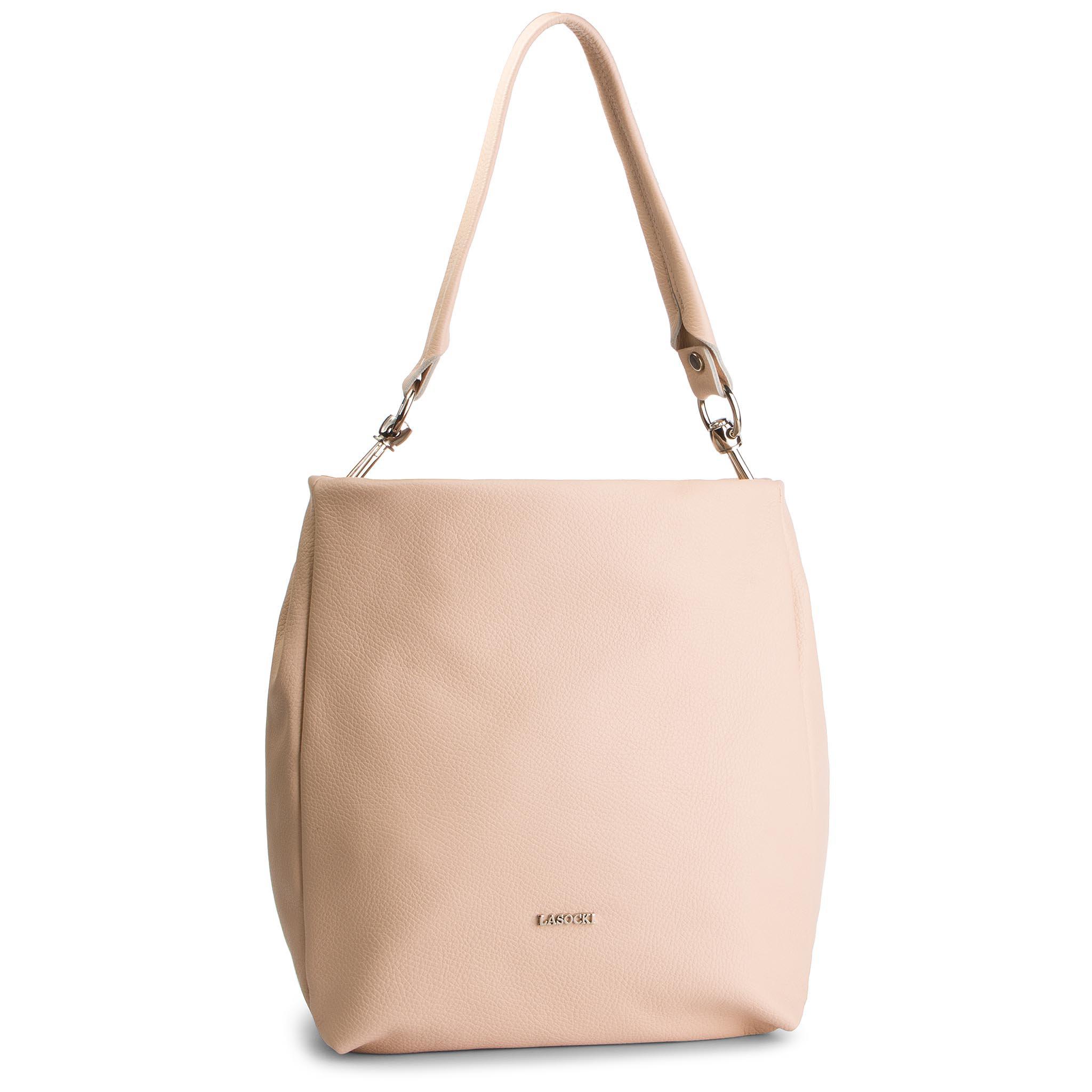 1a52c8301b kabelka Lasocki VS4165A ružová Tašky - Dámske kabelky - https   ccc.eu