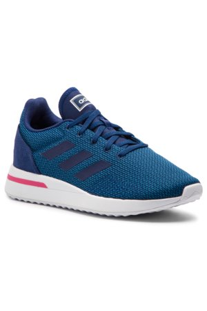 7172a357652d9 Damskie obuwie sportowe - zamów na CCC online - https://ccc.eu