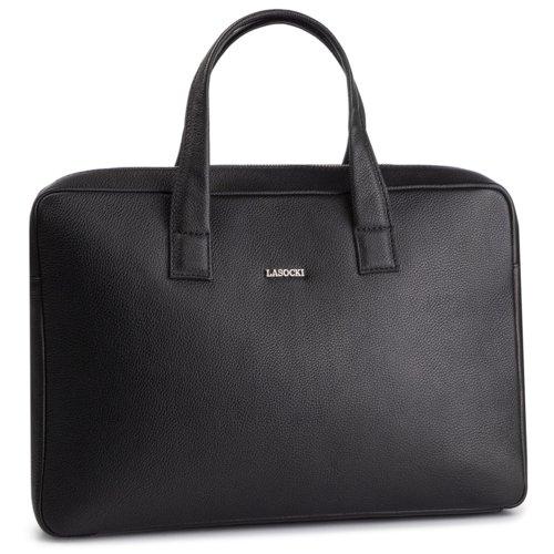 f56ba318b142 kabelka Lasocki VS4393 čierna Tašky - Dámske kabelky - https   ccc.eu