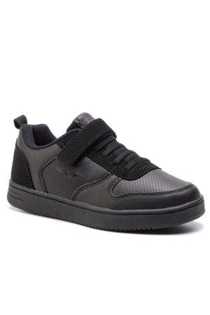 60bf6cb4d5 Sportcipő Sprandi CP40-P590(IV)CH Fekete
