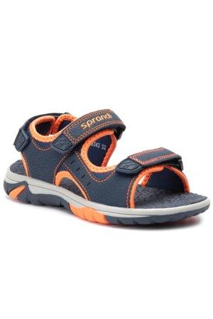 861317301c4b5 Vaše obľúbené topánky, doplnky a kabelky v CCC