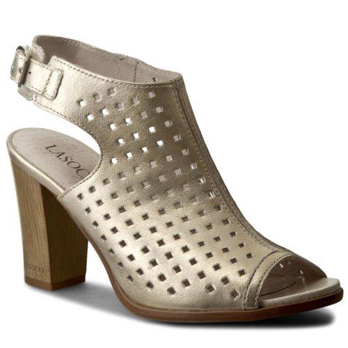 CCC Shoes & Bags Lasocki 2609 01