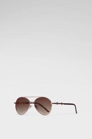 Damenbrille ACCCESSORIES 1W3-018-SS21 GOLD