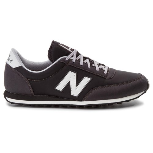 81f4b06d5c Sportcipő New Balance U410AC Fekete Férfi - Cipők - Sportcipők ...