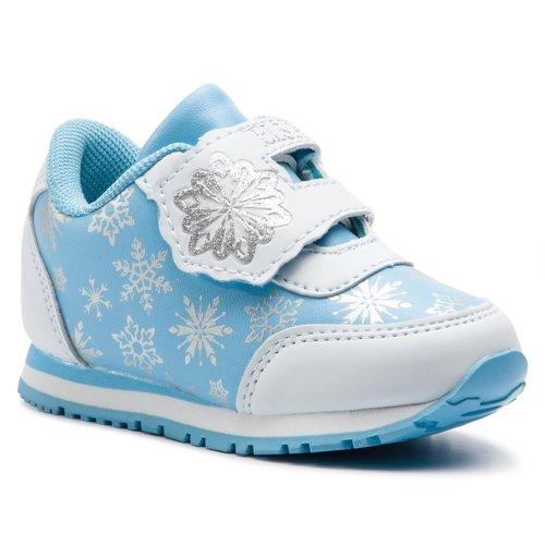 bf730334524e5 Obuwie sportowe Frozen CP23-5780DFR Niebieski Dziecięce - Dziewczęce ...