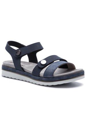 5eb3333721b19 INBLU - sprawdź nową kolekcję obuwia damskiego INBLU na CCC online ...