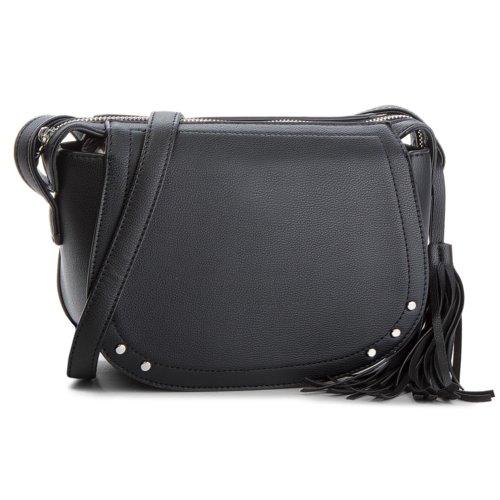 d449920f0a kabelka Jenny Fairy RC15180 čierna Tašky - Dámske kabelky - https ...