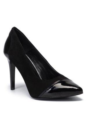 f23cefff603 Magassarkú cipők - https://ccc.eu