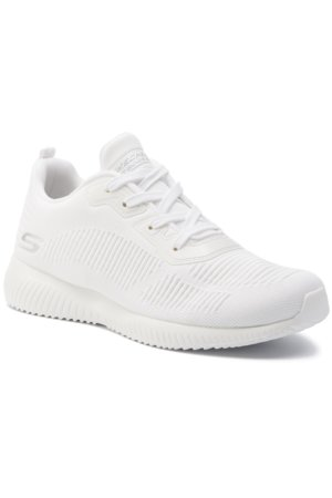 9d46ca5572011 Skechers - obuwie sportowe - zamów na CCC online - https://ccc.eu