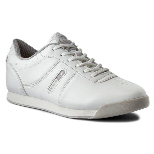 c289635bc8 Rekreačná obuv Sprandi WP07-16918-01 biela Dámske - Topánky ...