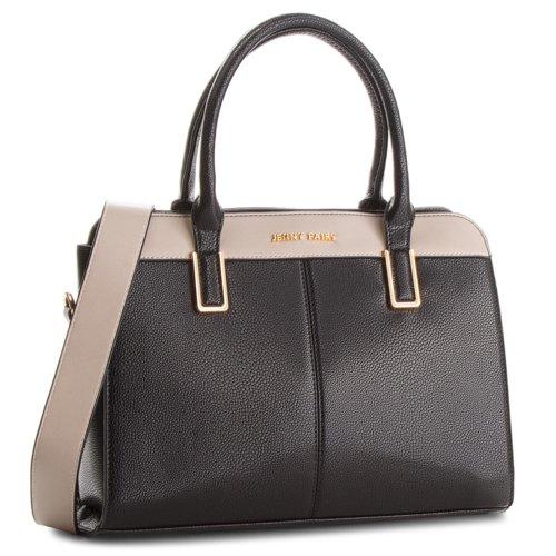 d5fa583536cc Táska Jenny Fairy RS0175 Fekete Táskák - Női táskák - https://ccc.eu