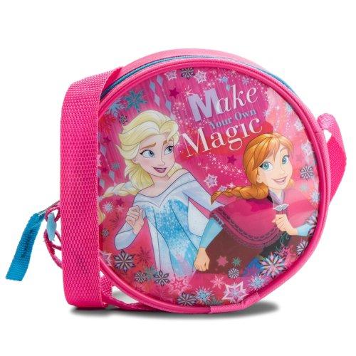 fbc2ded536 taška Frozen BN608274 růžová Kabelky - Tašky pro mládež - https   ccc.eu