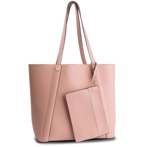 d2ba0c6ac4 kabelka Jenny Fairy RH1515 ružová Tašky - Dámske kabelky - https ...