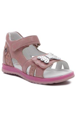fd888a994576e Lasocki Kids - obuwie dziecięce Lasocki Kids - zamów na CCC online ...