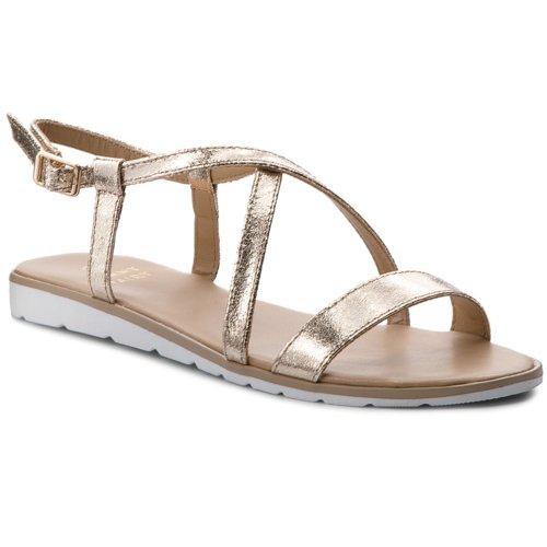 jenny fairy sandaletten