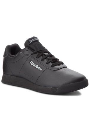 557118c1b7 Rekreačná obuv Reebok CN0964 ROYAL CHARM čierna