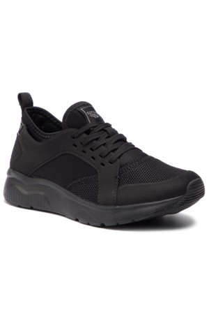 261f11d231 Rekreačná obuv Sprandi WP07-17113-01 čierna