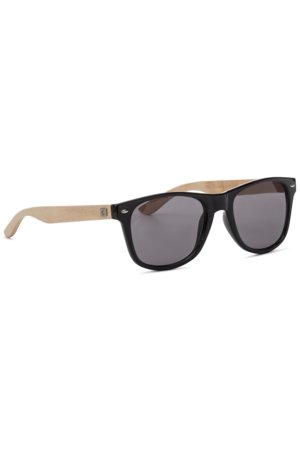 938c1cba51e Dámske okuliare ACCCESSORIES 1WA-022-SS19 čierna