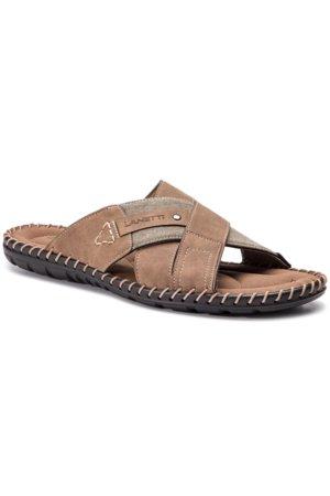 56900d4f925de Obuwie męskie - męska kolekcja butów na CCC online - https://ccc.eu