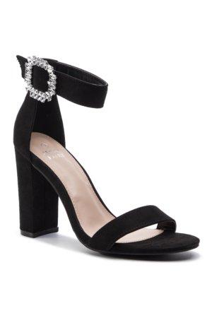 c37b7cdfbd209 Jenny Fairy - zamów damskie obuwie Jenny Fairy na CCC online - https ...