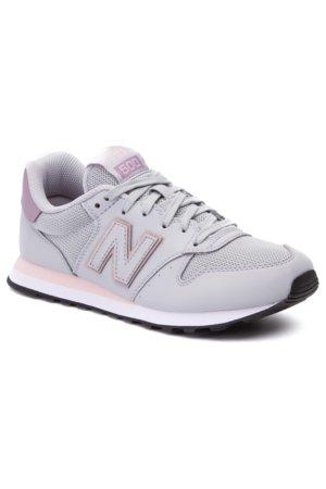 777b6074090ad New Balance - damskie obuwie New Balance - zamów na CCC online ...