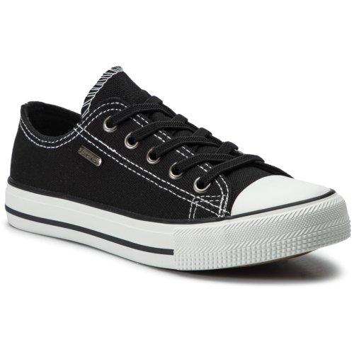 0fba0222431b Rekreačná obuv Sprandi CS19677-1(IV)CH čierna Detské - Chlapčenské ...