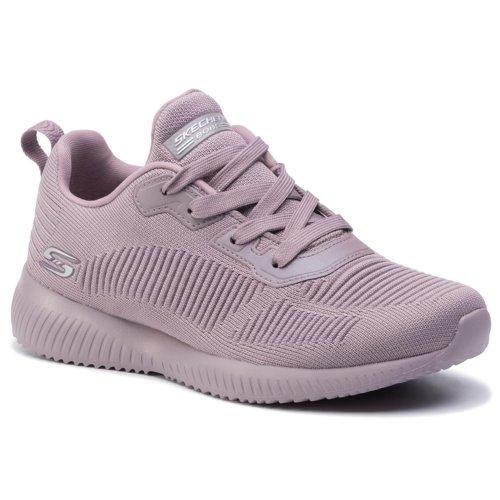 Sportschuhe Skechers 32504 Pink