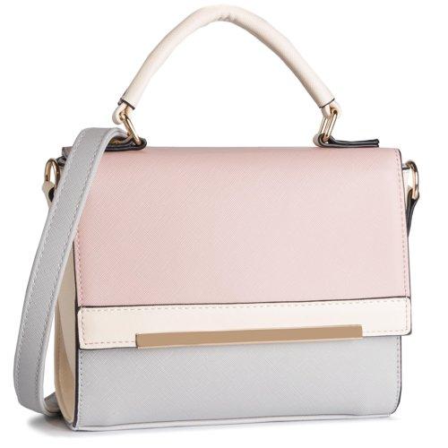 f175914f2 kabelka Jenny Fairy RS00061 ružová Tašky - Dámske kabelky - https ...