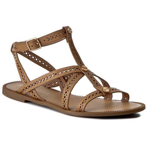 036d764f47f5 sandále Via Ravia WP30-1602 béžová Dámske - Topánky - Sandále ...