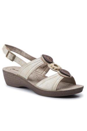 Sandaletten ccc.eu
