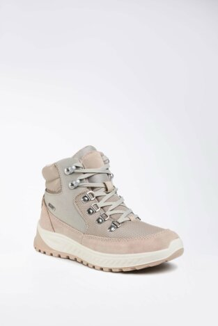 Boot Everest 14522X.1/E BEIGE
