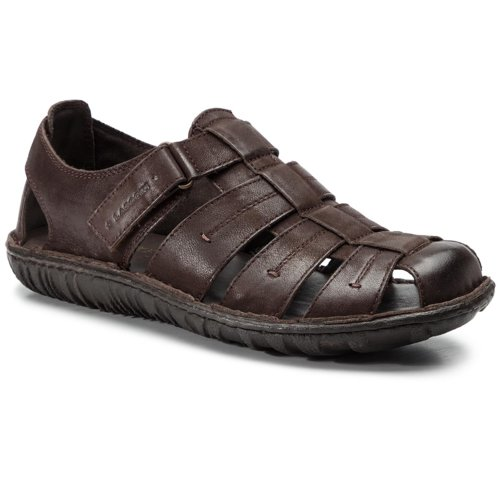 Lasocki 262 06   CCC   Shoes i Women