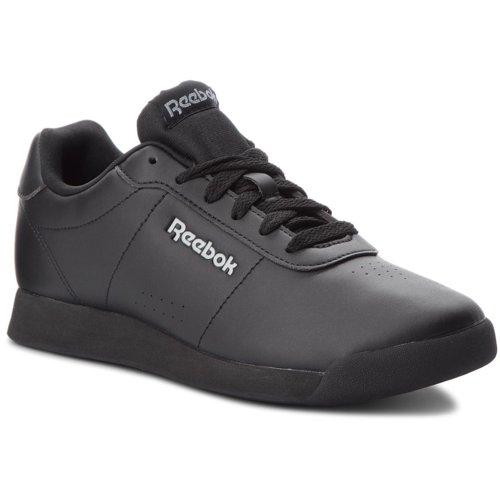 02ff24936 ... Dámske —; Topánky —; Športové —; REEBOK CN0964 ROYAL CHARM. Rekreačná obuv  Reebok CN0964 ROYAL CHARM čierna - 2220953770067