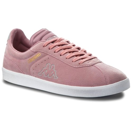 ograniczona guantity najwyższa jakość Kup online Sports footwear KAPPA 242524 LEGEND Pink