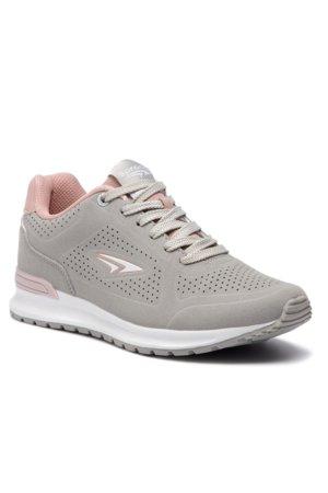 cf7ff453fc746 Damskie obuwie sportowe - zamów na CCC online - https   ccc.eu