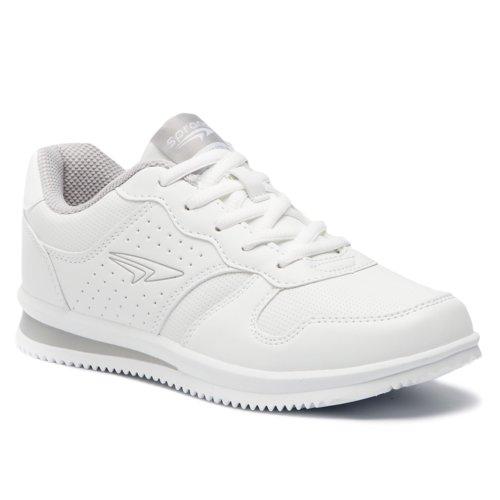 89bee7efd0 Rekreačná obuv Sprandi WP07-17081-01 biela Dámske - Značky - Sprandi ...