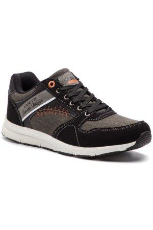 204475bc50dc2 Gino Lanetti - nowa kolekcja butów męskich Gino Lanetti w CCC online ...