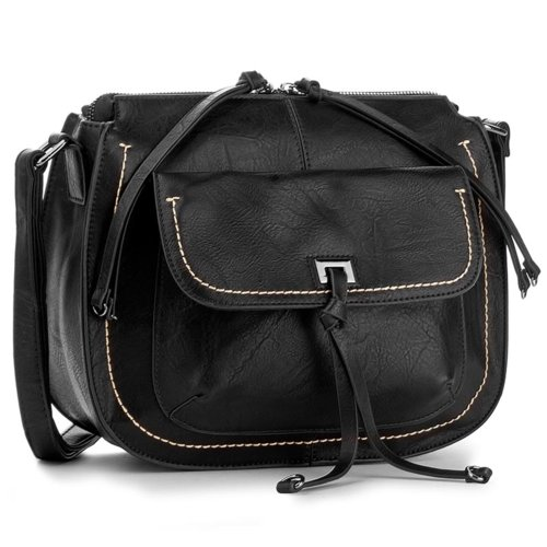 Táskák, hátizsákok, bőröndök, félcipők ccc.eu