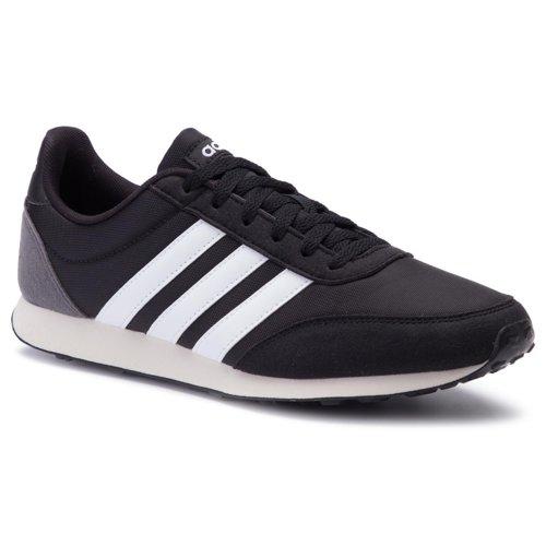 4e20282c9b98c Rekreačná obuv Adidas BC0106 V RACER 2.0 čierna Pánske - Topánky ...