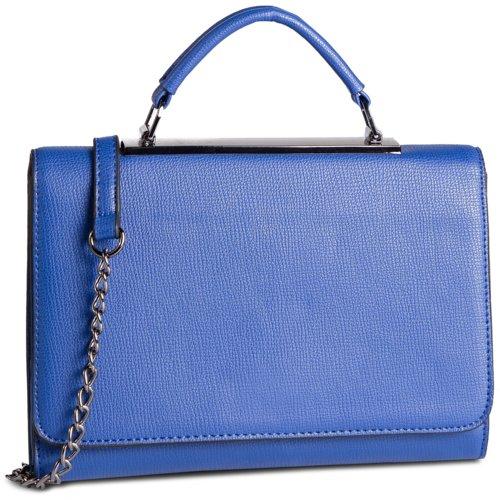 80bd14f82c ... Dámské kabelky —  JENNY FAIRY RC12699. Kabelka Jenny Fairy RC12699 blankytně  modrá - 2221055210017