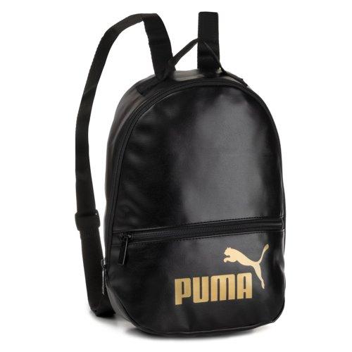 ef59b66270cd Backpack Puma 07595201 WMN Core Up Archive Backpack Black