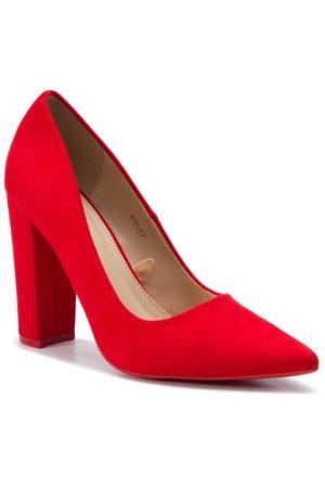 6c05444a43 Magassarkú cipők - https://ccc.eu