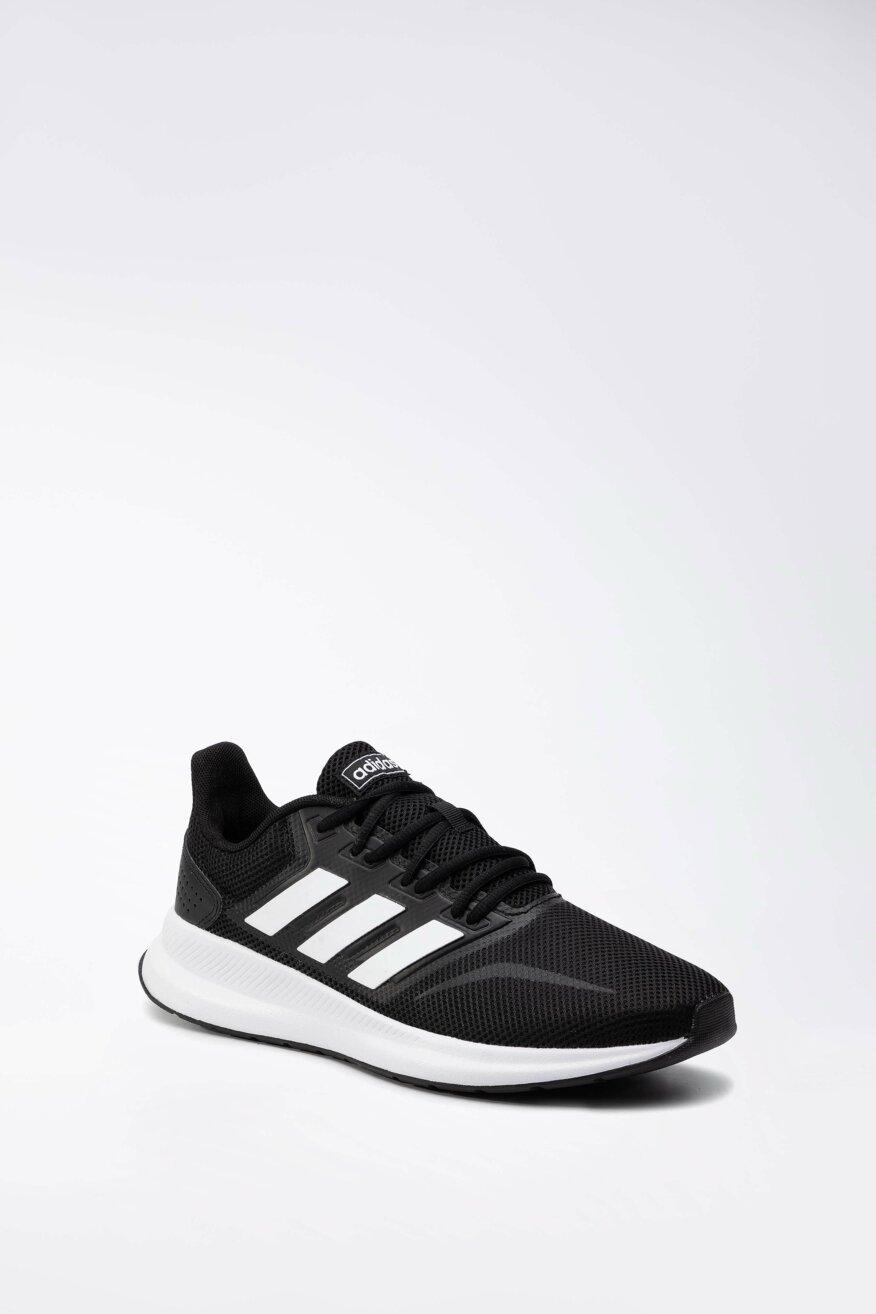 Obuwie Sportowe Adidas Runfalcon F36199 Czarny Ccc Eu