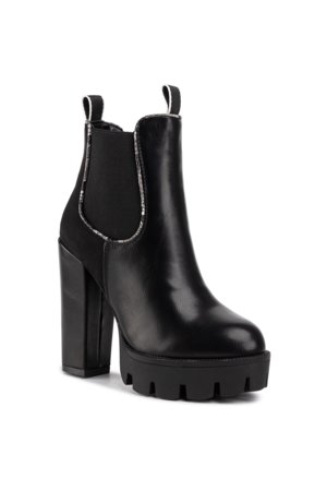 bestbewertetes Original Großhandelsverkauf Neuankömmling Schuhe - https://ccc.eu