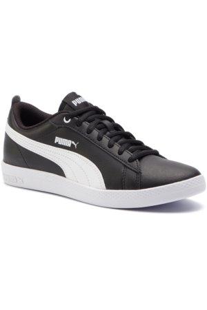 37c6fbad68 Rekreačná obuv Puma 36520802 Smash WNS V2 L čierna