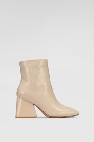 Boot Gino Rossi V191-01 BEIGE