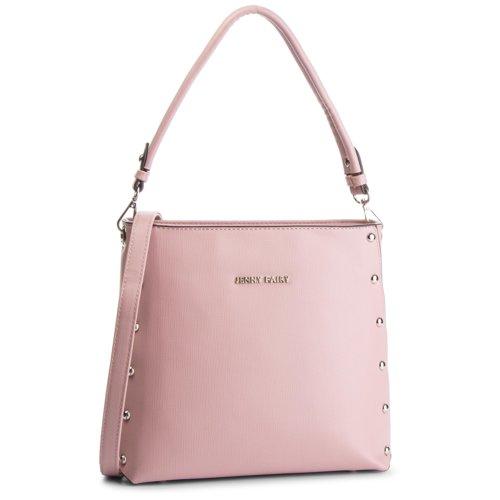 c63bfe7b8 kabelka Jenny Fairy RC15760 svetlo ružová Tašky - Dámske kabelky ...