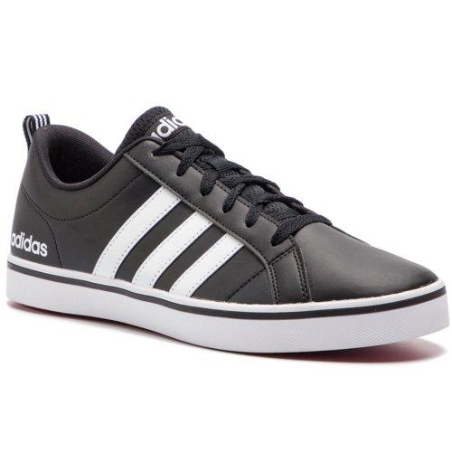 856f6c1beab18 Obuwie sportowe Adidas B74494 VS PACE Czarny Męskie - Buty ...